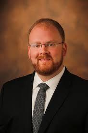 Joshua Carl Smith, PhD | Center for Precision Medicine