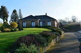 vente maison saint omer 62 acheter