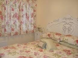 dorma bedding curtains set king size