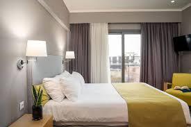 Chroma Fashion Rooms & Apartments in Chalandri - Athens Greece