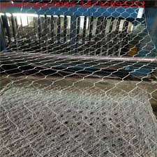 Stone Wall Wire Mesh Gabion Retaining Walls Bunning Gabion Rock Wall Cost Gabion Basket Cost Estimate Caged Rock Fence
