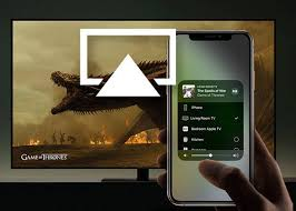 6 ways to mirror from iphone to tv