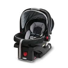 what is the best infant car seat 2020