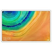 Huawei Enjoy Tablet 2 vs Huawei MatePad ...