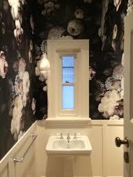 ellie cashman designs wallpaper hungthe