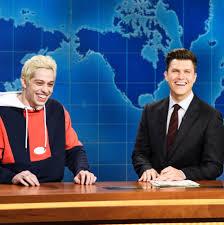 Saturday Night Live' to Return This ...