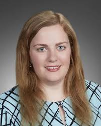New hire: Union Springs native Abigail Young heading to LP&M ...