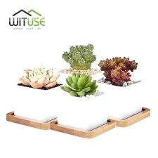 indoor ceramic flower pots winditie info