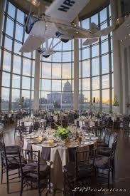 wedding venues in oklahoma under 1000
