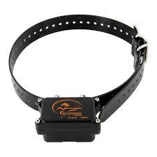 Sportdog Receiver Collar For Sdf 100a Sdf R The Home Depot