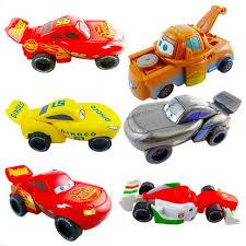 1pc disney pixar cars 2 3 lightning