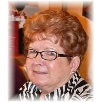 Ada Turner Obituary - Visitation & Funeral Information