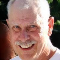 Jim Carpenter Obituary - Mansfield, Ohio | Legacy.com