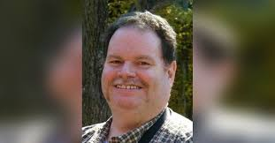 "James C. ""Jim"" Lawson Obituary - Visitation & Funeral Information"