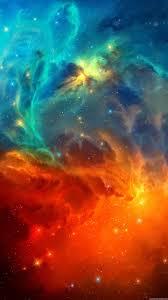 hd galaxy s7 wallpaper galaxy s7
