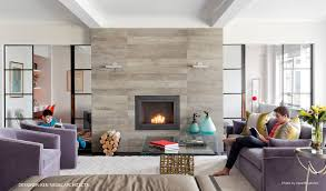 mother s will love hearthcabinet
