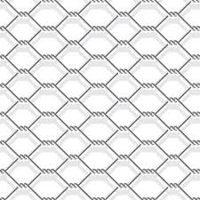 Free Chain Link Fence Pattern Vectors 50 Images In Ai Eps Format