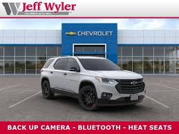 chevrolet vehicles at jeff wyler