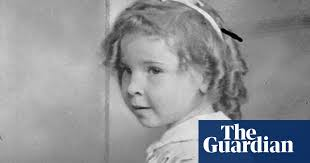 The great unsolved mystery of the missing Marjorie West | US news | The  Guardian