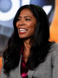 How To Turn A Crisis Into An Opportunity: Insight From Judy Smith, The