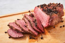 Corned Beef Brisket Recipe - How to ...