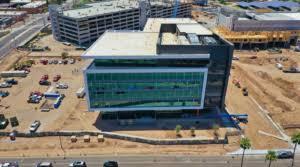 Range Of Arizona Builders Alliance Projects Show Strength Of Industry Az Big Media