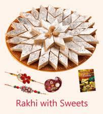 send rakhi to ahmedabad rakhi