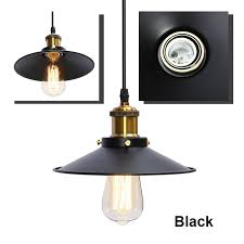 hanging lamp cord pendant light cable
