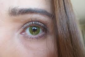 صور عيون خضر اجمل صور العيون الخضر كيف
