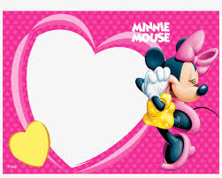 minnie mouse transpa png