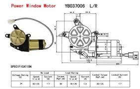 motor ic to drive power 12v dc motor