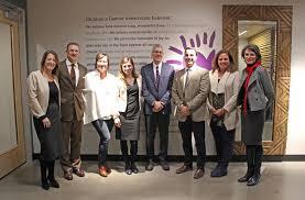 O&T Team Represents Portland-based Children's Health Organization - Mills  Legal Clinic of Stanford Law School - Stanford Law School