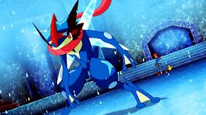 Pokemon Sun and Moon demo coming tomorrow
