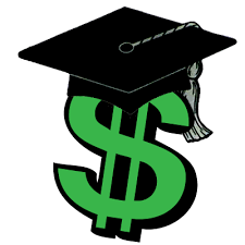 Free Tuition Assistance Cliparts, Download Free Clip Art, Free Clip Art on  Clipart Library