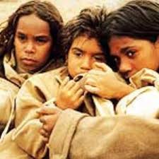 Rabbit Proof Fence Moodoo Should Have Helped The Girls Return To Jigalong Vx Community
