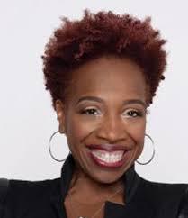 Lisa Nichols | Speaker Agency, Speaking Fee, Videos | SPEAKING.com Keynote  Speakers Bureau