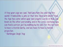 guru ram das ji quotes top quotes about guru ram das ji from