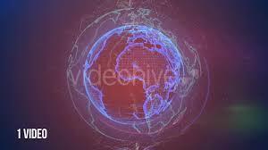 spinning plexus planet earth 2 videos