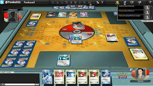 How to earn Trainer Tokens in Pokémon TCG Online! - AOL Games