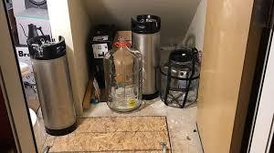 6 best fermentation chambers
