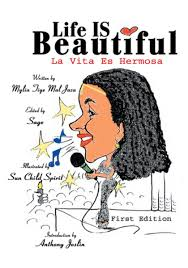 Life Is Beautiful eBook by Mylia Tiye Mal Jaza - 9781469782522 | Rakuten  Kobo United States