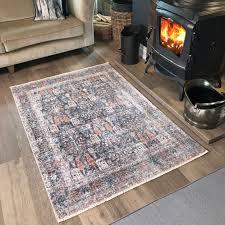 quality unique moroccan rug oon