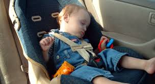 car seat laws by state height weight