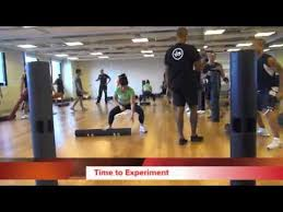 vipr instructor course pure fitness