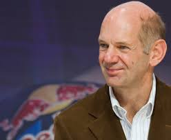 Adrian Newey - Wikipedia