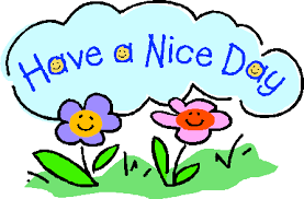 97+ Have A Good Afterno... Good Afternoon Clipart | ClipartLook