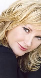 Rebecca Staab - IMDb
