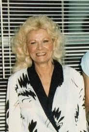 "Cornelia ""Connie"" Viola Smith née Needels | Obituary | Fares J ..."