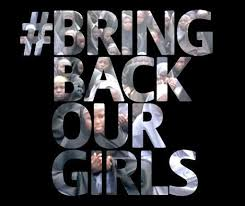 Bring back our girls' rights in Nigeria | Plan International