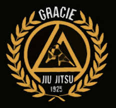 Brazilian Gracie Jiu Jitsu Bjj Vinyl Sticker Decal For Car Auto Window Etc Ebay